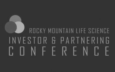 IMIDEX Presents at Rocky Mountain Life Sciences Conference